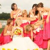 Bridesmaids crazy