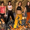 Dance Trance Team