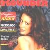 rounder907