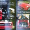 Panoz factory brochure