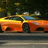 Lamborghini Murceilago